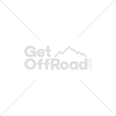 Getoffroad