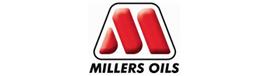 Millers Oil